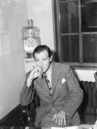 Bugsy Siegel 2