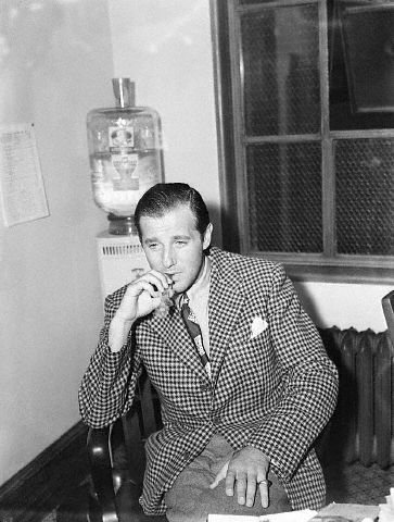 File:Bugsy Siegel 2.jpg