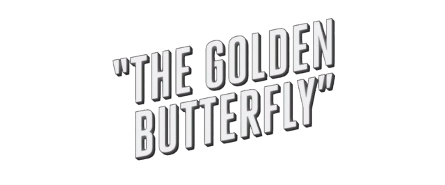 File:Goldenbutterfly.png
