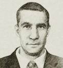 Edgar kalou