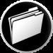 Miniatura de la versión de 06:41 24 abr 2011