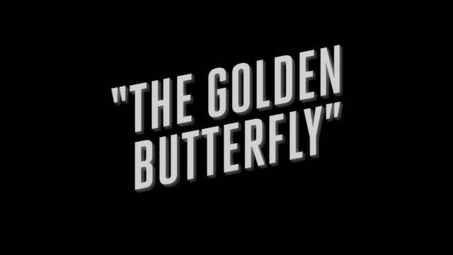 File:Zw-LANoire-GoldenButterfly-1.jpg