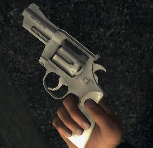 File:Smith & Wesson.jpg