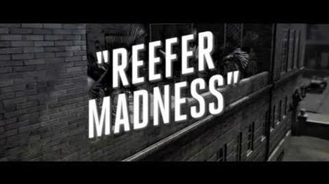LA Noire - Walkthrough Reefer Madness Case 21 Gameplay Part 21