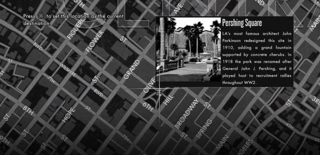Landmark-pershing-map