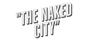 TheNakedCity