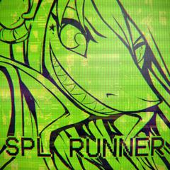 SPL Runner