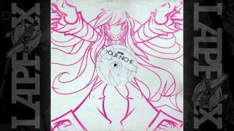 Mayhem - Your Niche -ON Trax Vol. 4-