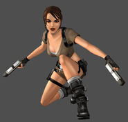 Video games tomb raider lara croft desktop 7376x7040 hd-wallpaper-582915