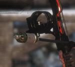 Grenade Arrows