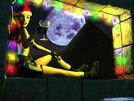 Lara Croft Christmas 2