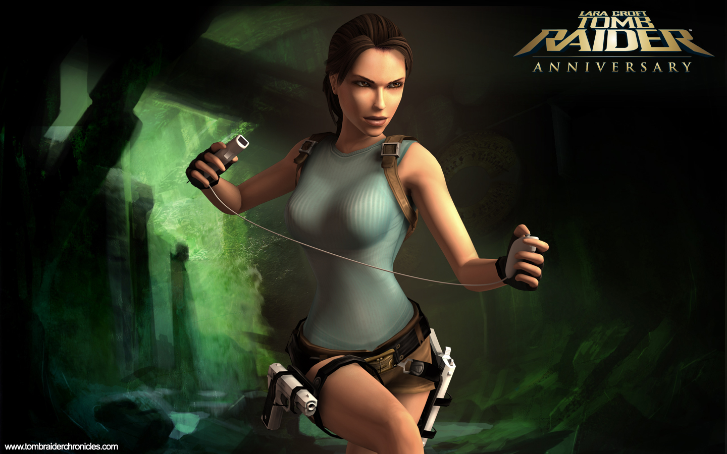 Tomb raider legend porn xbox pron streaming