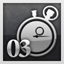 Speed Demon III achievement