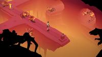 Lara Croft GO Screenshot 15