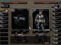 Lara Croft Reflections Screenshots 6