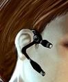Headset legend