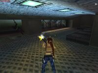 Tomb Raider III - 12