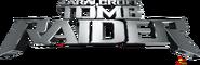 TR Logo 3