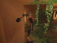 Tomb Raider IV - 11