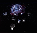 130px-12,311,0,264-Starseeds