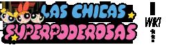 Wikia Las Chicas Superpoderosas Reboot