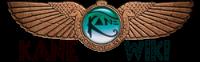 Wiki Las Crónicas de Kane