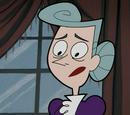 Señora Doolin