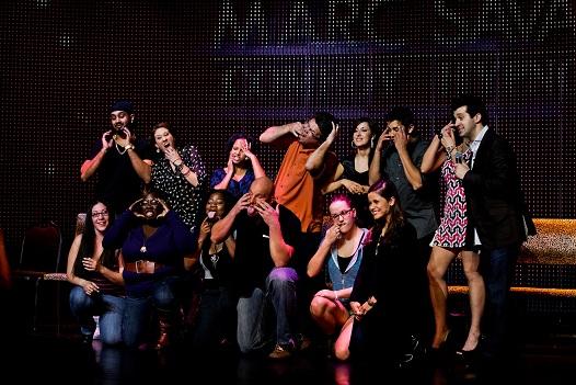 Marc Savard Comedy Hypnosis | Las Vegas | Fandom powered ... | 526 x 351 jpeg 139kB