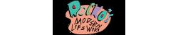 Wiki La Vida Moderna De Rocko