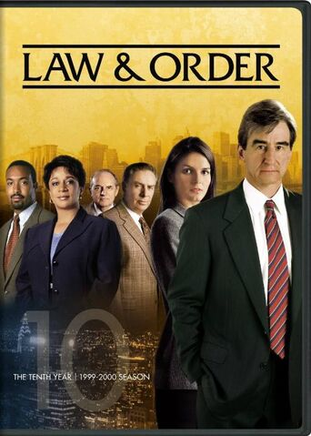 File:Law & Order – The Tenth Year (1999-2000).jpg
