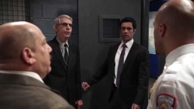 File:Law & Order SVU Educated Guess richard belzer danny pino.jpg