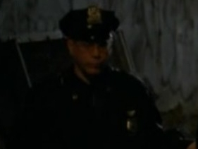 File:Cop (unknown actor).jpg