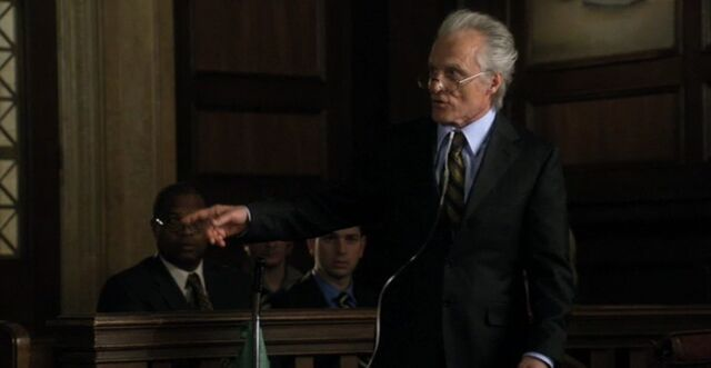 File:Orville Underwood in Legal Action.jpg