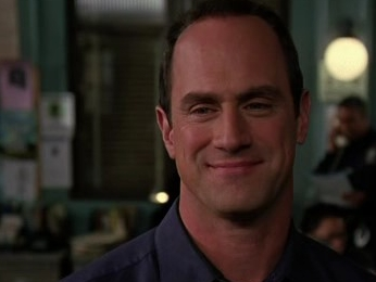 File:Stabler Doubt.jpg