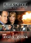Law & Order Special Victims Unit - S5