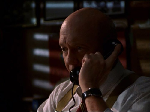 File:Captain Cragen.jpg