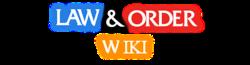 File:Wiki logo.png