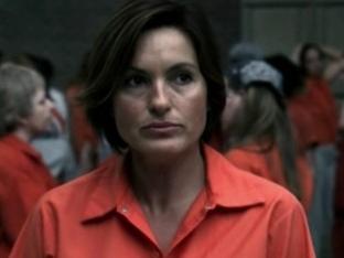 File:Benson Undercover.jpg