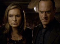 Benson and Stabler Merchandise