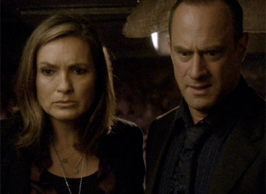 File:Benson and Stabler Merchandise.jpg