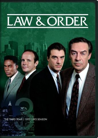 File:Law & Order – The Third Year (1992-1993).jpg