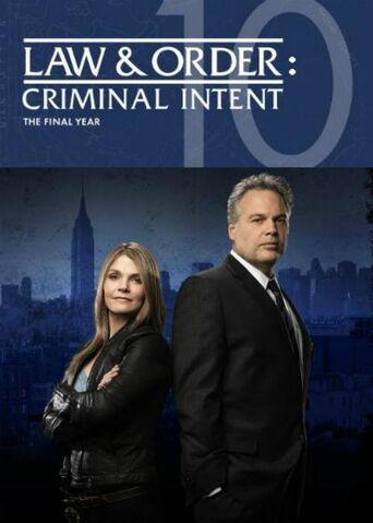 File:Law & Order Criminal Intent (Season 10) (2011).jpg