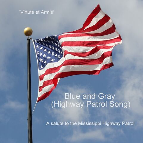 File:Blue and Gray 1400x1400 final with text 2-2.jpg