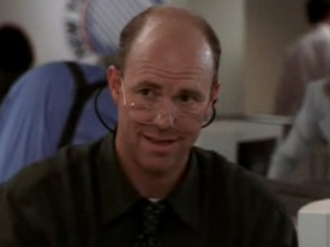 File:Buddy (Michael Gaston).jpg