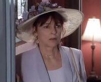 Mrs hagman