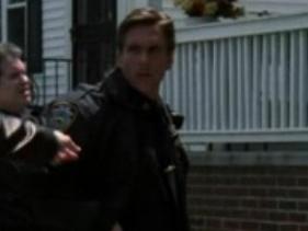 File:Officer Wood.jpg