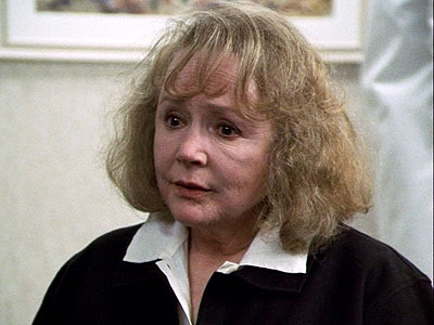 piper laurie daughterpiper laurie twin peaks, piper laurie 2016, piper laurie in carrie 1976, piper laurie interview, piper laurie, piper laurie imdb, piper laurie 2014, piper laurie daughter, piper laurie 2015, piper laurie paul newman, piper laurie tim, piper laurie frazier, piper laurie filmography, piper laurie carrie, piper laurie net worth, piper laurie age, piper laurie ronald reagan, piper laurie movies and tv shows, piper laurie tony curtis, piper laurie photos