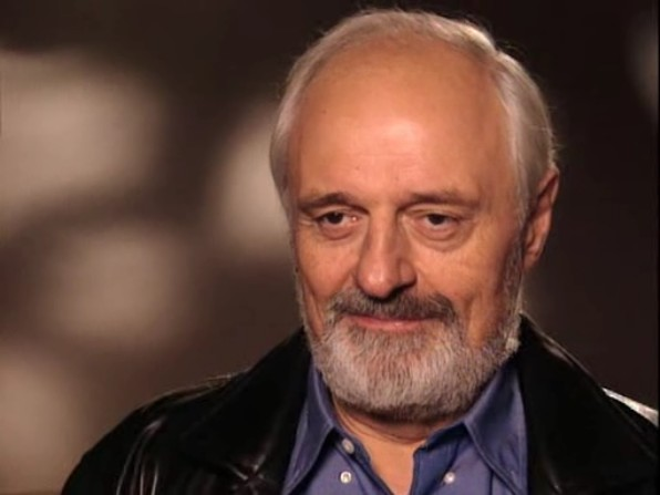 File:Ted Kotcheff.jpg