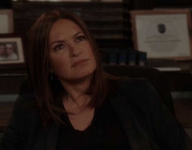 File:Olivia Benson, Star-Struck Victims.jpg