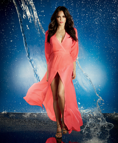 File:Slideshow feature Jenna-Dewan-Tatum-3.jpg
